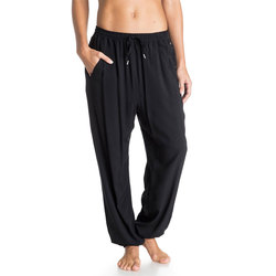 Roxy Sunday Noon Pant - Womens