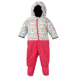 Roxy Sweet Pea One Piece Suit - Kid's