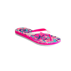 Roxy Tahiti V Sandals - Women's