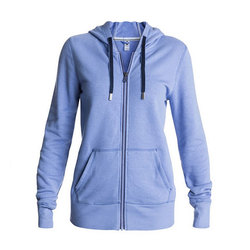 Roxy Throw Down Hoodie - Women's