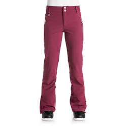 Roxy Torah Bright Motion Snow Pants - Women's