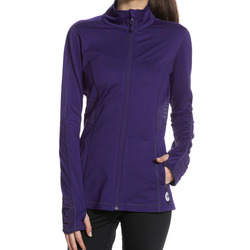Roxy Work It Jacket - Women's