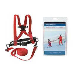 SAA Kid's Ski Harness
