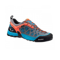 Salewa Firetail 3 GTX - Women's