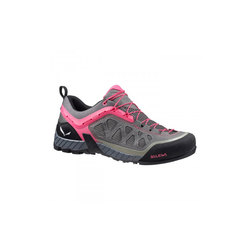Salewa Firetail 3 Shoes - Women's