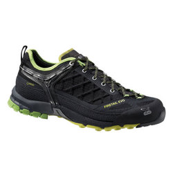Salewa Hiking Shoes