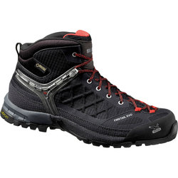 Salewa Firetail Evo Mid Hiking Boot