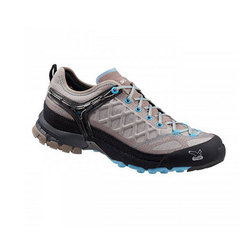 Salewa Firetail EVO Shoes - Women's