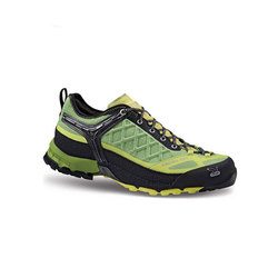 Salewa Firetail EVO Shoes