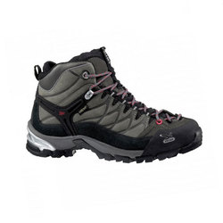 Salewa Hike Trainer Gore-Tex® Boots - Womens