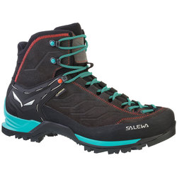 Salewa Mountain Trainer Mid Gore-Tex Boots - Women's