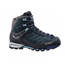 Salewa Mountain Trainer Mid Gore-Tex Boots - Womens
