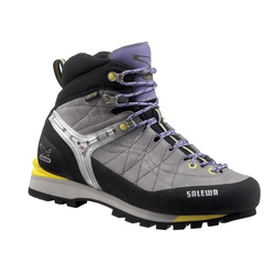 Salewa Mountaineering Boots