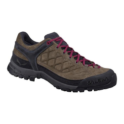 Women's Approach Shoes