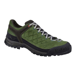 Salewa Trektail Shoe