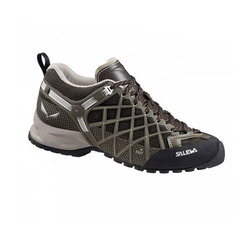Salewa Wildfire Vent Shoes - Women's