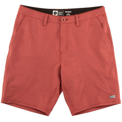 Salty Crew Drifter Hybrid Walk Shorts - Men's