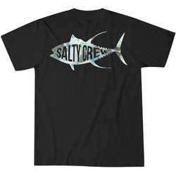 Salty Crew Fisher Tee