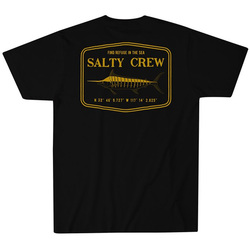 Salty Crew Stealth S/S Tee