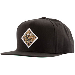 Salty Crew Tippet Cover Up 5-Panel Hat