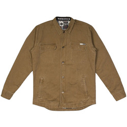 Salty Crew Transom Jacket