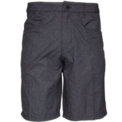 Salty Crew Trawler Hybrid Walk Short - Men's