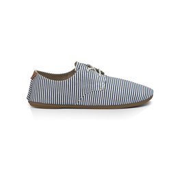 Sanuk Bianca Prints Shoes - Women's