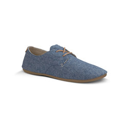Sanuk Bianca TX Shoes - Women's