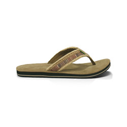 Sanuk Fraid So Sandals