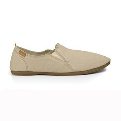 Sanuk Isabel Shoes - Women's