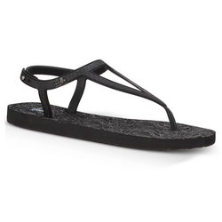 Sanuk Mila Sandals - Women's