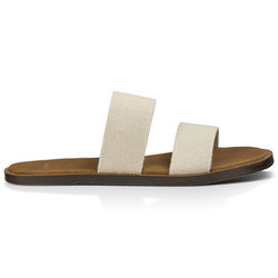 Sanuk Yoga Gora Gora Sandals - Women's