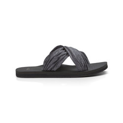 Sanuk Yoga X-Hale Sandals