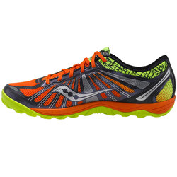 Trail Running Shoes  Saucony Trail Running Shoes