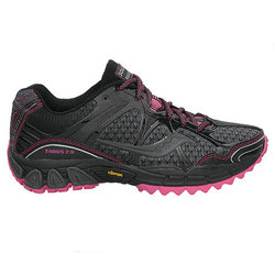 Saucony Progrid Xodus 2.0 Running Shoes - Women's