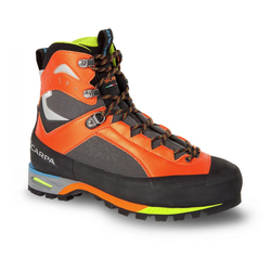 Scarpa Charmoz Mountain Boots - Women's
