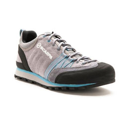 Scarpa Crux Canvas - Women's
