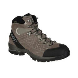 Scarpa Kailash GTX Hiking Boots