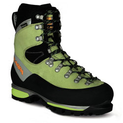 Scarpa Mont Blanc GTX Mountaineering Boots - Women's
