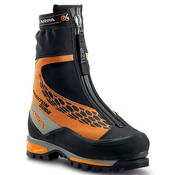 Scarpa Phantom Guide Mountaineering Boot