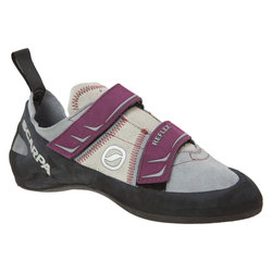 Scarpa Women's Climbing Shoes