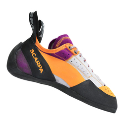 Scarpa Techno X - Women's