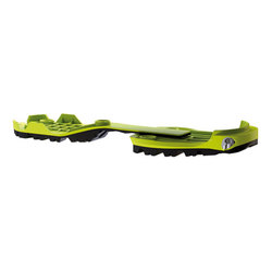 Scarpa Vibram Mountain Plus Sole