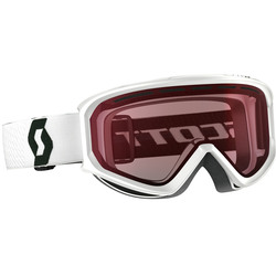 Scott Fact Snow Goggle