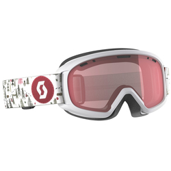 Scott JR Witty Goggles - Kid's