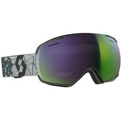 Scott Linx Snow Goggle