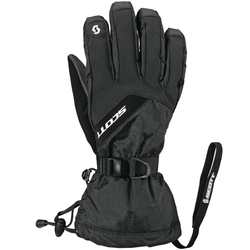 Scott Ultimate Hybrid Glove - Men's