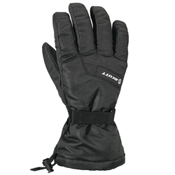 Scott Ultimate Warm Glove - Men's