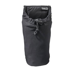 Seal Line Water Bottle Pocket