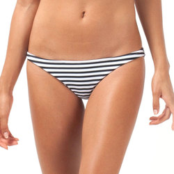 Seea Solimar Swim Bottom - Women's